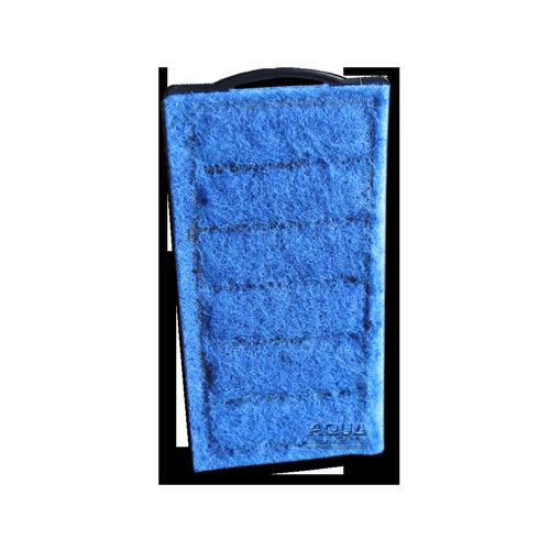 Haqos Flex-300 szűrőkazetta