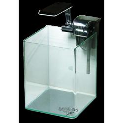 image: AD NanoLife Cube Betta (10 liter)
