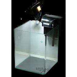 image: AD NanoLife Cube Shrimp (18,5 liter)