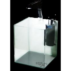 image: AD NanoLife Cube Rasbora (31 liter)