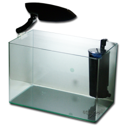 image: AD NanoLife Brick Rasbora (24,3 liter)
