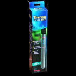 image: Diversa ThermoPlus 100W fűtő