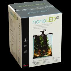 image: Diversa NanoLed 10