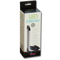 image: Diversa LED Intenso 4,3W