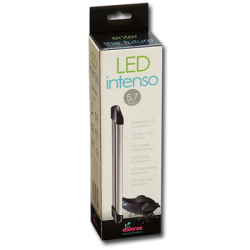image: Diversa LED Intenso 5,7W