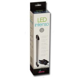 image: Diversa LED Intenso 7,2W