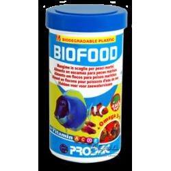 image: Prodac Biofood 250 ml - 50 g