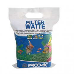 image: Prodac perlonvatta 500 g