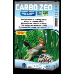 image: Prodac Carbo-Zeo 700 g