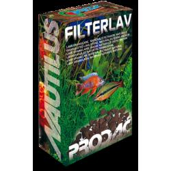 image: Prodac Filterlav 700 g