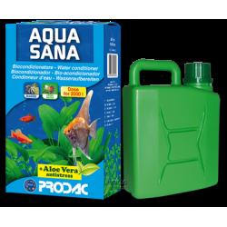 image: Prodac Aquasana 500 ml vízelőkészítő 2000 literre