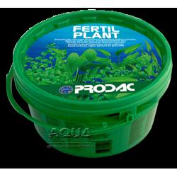 Prodac Fertil Plant 4 liter - növényi táptalaj (3,2 kg)
