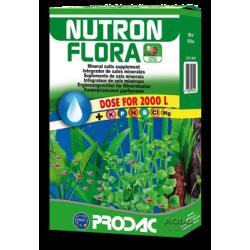 Prodac Nutronflora 500 ml folyékony növénytáp 2000 literre