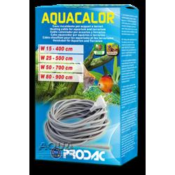 image: Prodac Aquacalor 15 W - 400 cm