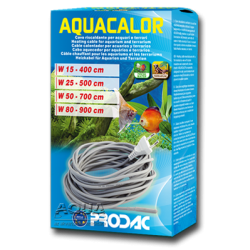 image: Prodac Aquacalor 80 W - 900 cm
