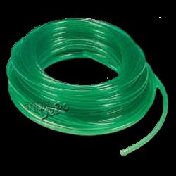 image: Prodac Flexible tube 9 X 12 mm - hajlékony műanyag cső (1 méter)