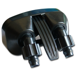 image: Atman DF-1300 csap