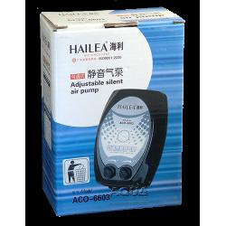 image: Hailea ACO 6603 légpumpa