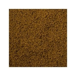 AD aljzat Caviar - 9 kg (barna golyók)