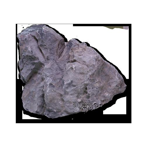 AD dekorkő - Canyon Rock (Seiryu) /kg