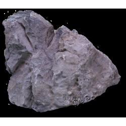 image: AD dekorkő - Canyon Rock (Seiryu) /kg