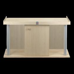 image: DIVERSA Comfort bútor 120 x 40 - színes