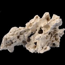 image: AD dekorkõ - Sansibar Rock Medium