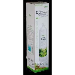 image: ISTA CO2 palack 2,3 kg - 3 liter (alumínium)