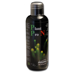 image: Aquatic Nature Plant pro N7 (300 ml)