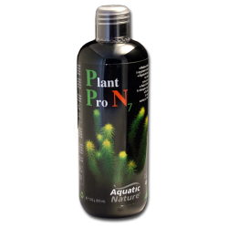 image: Aquatic Nature Plant pro N7 (500 ml)