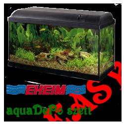 "image: aquaDePo szett ""Easy"" - 72 liter"