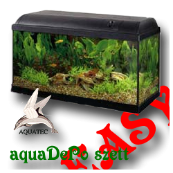 image: aquaDePo-ATMAN szett - 140 liter