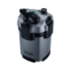 image: Tetra EX 600 PLUS Külsõ szûrõ