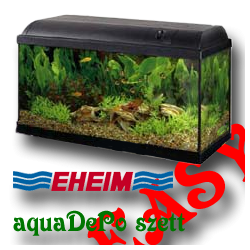 "image: aquaDePo szett ""Easy"" - 126 liter"