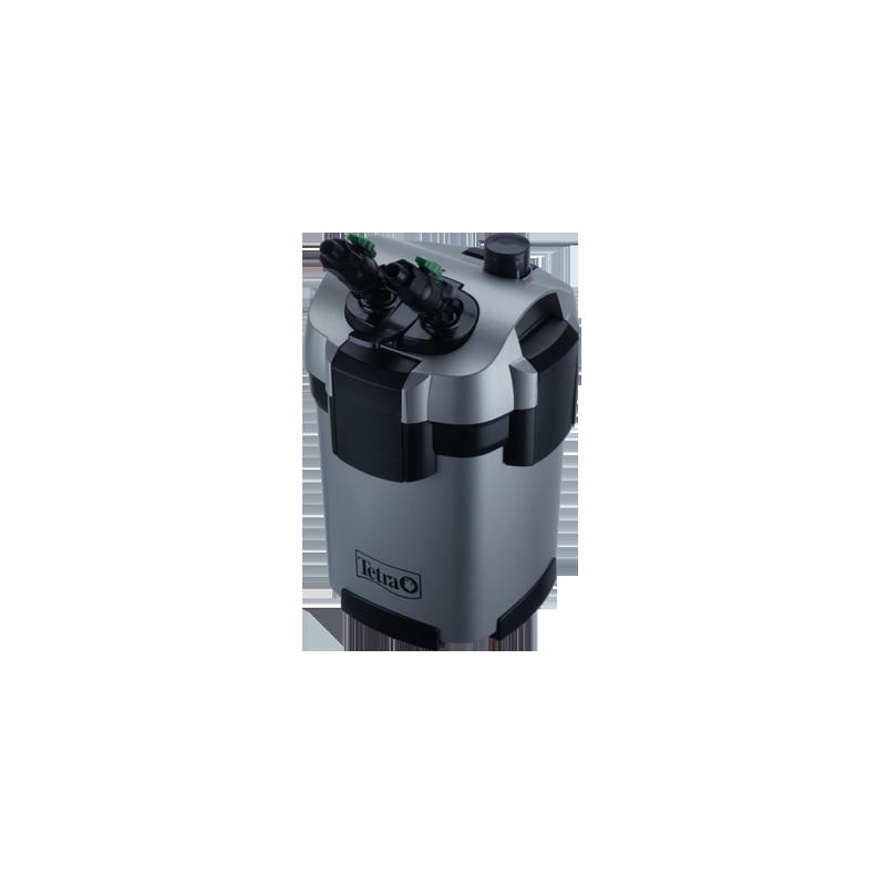 image: Tetra EX 1200 PLUS Külsõ szûrõ