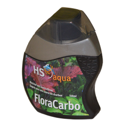 image: HS aqua FloraCarbo 150ml