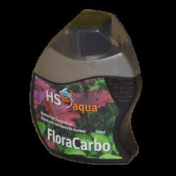 HS aqua FloraCarbo 150ml