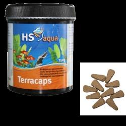 image: HS TERRACAPS 250G