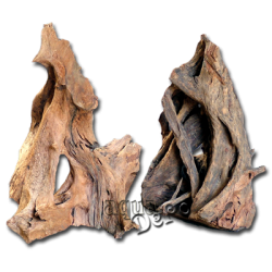 image: aquaDePo Mangrowe XL /db