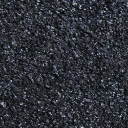 Aljazat fekete fényes 1-3 mm/kg
