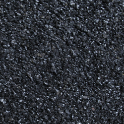 image: Aljazat fetete fényes 1-3 mm/kg