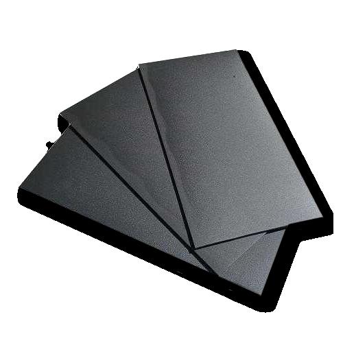 Polifoam 100 x 40