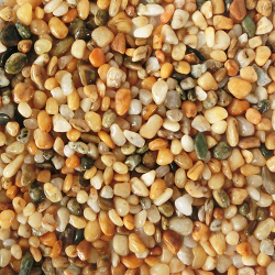 image: Aljazat kavics Macado 3-5 mm/kg
