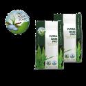 Colombo Florabase Pro 10 liter
