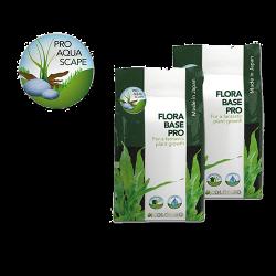 image: Colombo Florabase Pro 10 liter