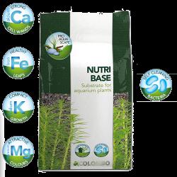image: Colombo Nutribase 5 Liter