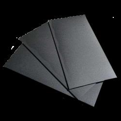 image: Polifoam 120 x 40
