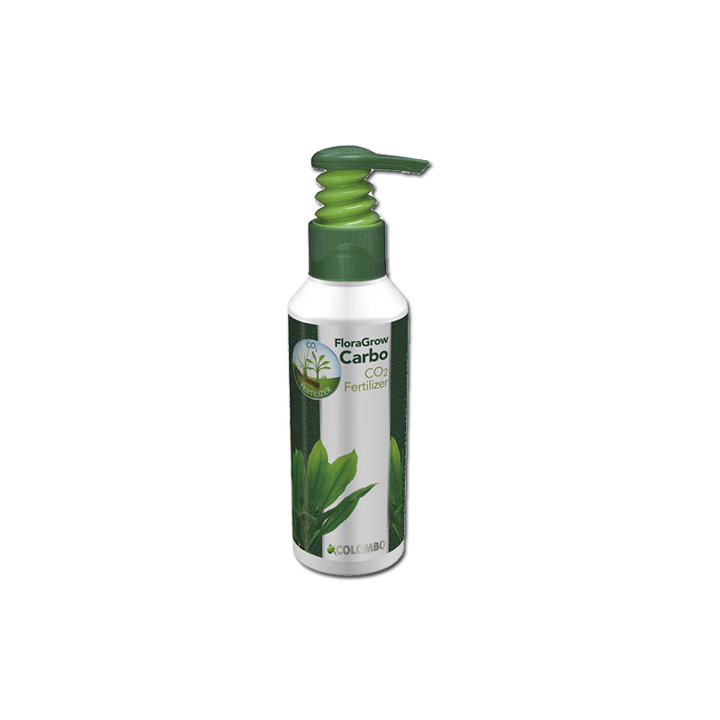 image: Colombo FloraGrow Carbo 250 ml