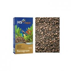 image: Hs aqua Torogran 350g