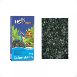 image: HS aqua Carbon Activ S 600g